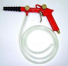 ENGINE CLEAN GUN- European Style,Auto repair and clean tools,Air tools accessories,