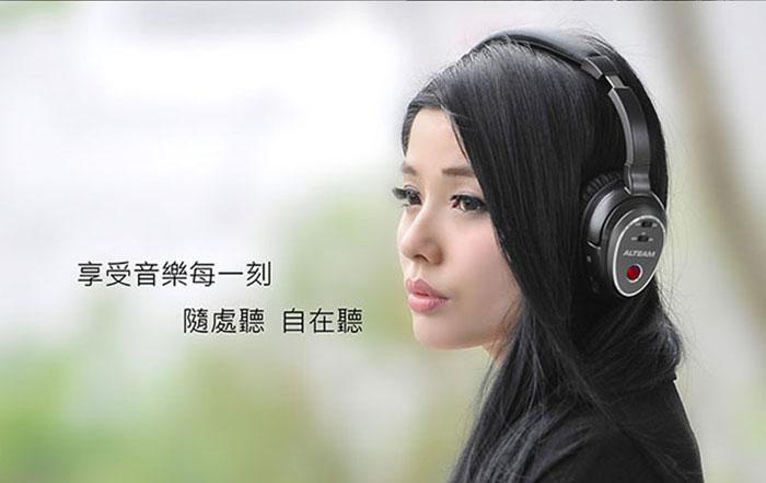 Taiwan RFB-977 Adjustable EQ Bluetooth Headphone ( 20 Pack