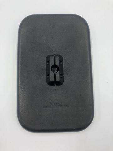 car mirror for ISUZU elf/NHR/NKR/C150
