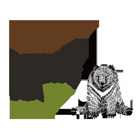 Taiwan Lishan Oolong Tea 127