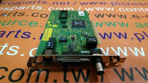 3COM ETHERLINK PCI COMBO NIC 3C900B-COMBO WINDOWS 8 DRIVER DOWNLOAD