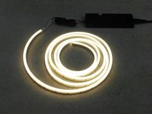 High-Quality Waterproof LED Cabinet Strip Lights