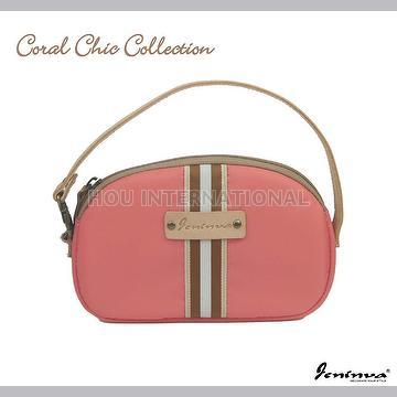 Jeninva Purse for Smart Phone
