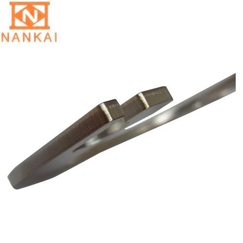 Taiwan Laser Cutting Metal Custom Frame | Taiwantrade