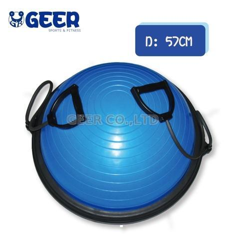 BALANCE BALL,Abs Trainer & Sit-up Bench