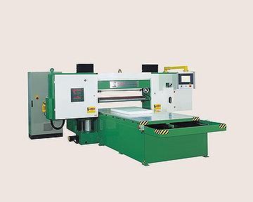 Digital Cutting Machine,Digital Cutting Machine Manufacturer