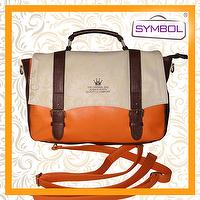Bag for school,luggage,bags cases crossbody messenger bag,