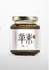 素辣酮好-酵素油潑辣子醬