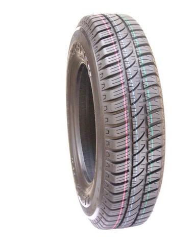 Tire Trailer Tires