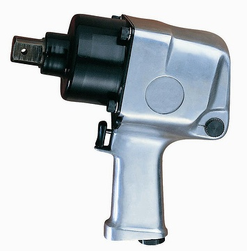 "1""SQ.DR.SUPER DUTY IMPACT WRENCH"