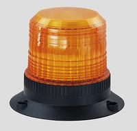 LED Strobe Light, Automobile Electrical Parts