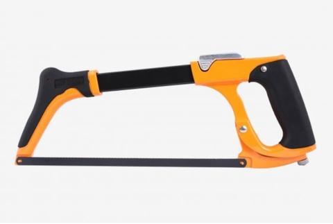 H2133 Quick Release/Change Blade Hacksaw