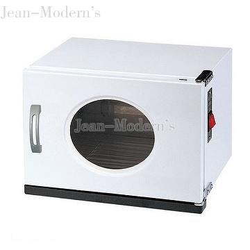 Thermo Cabinet Beauty Equipment