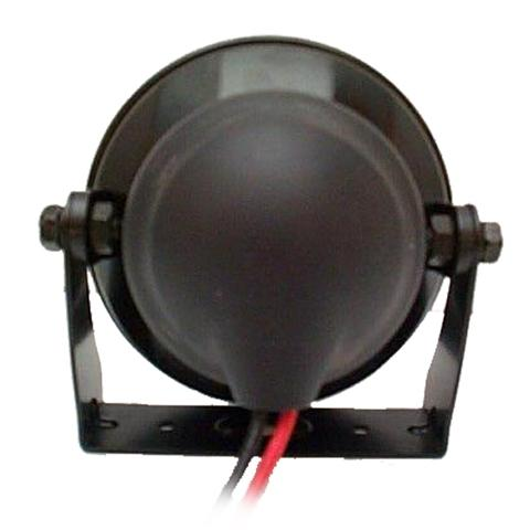 FOG LAMP Round MR Fog Light
