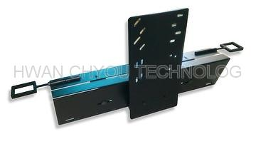 VEHICLE LCD TVMOUNT