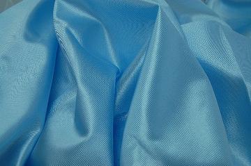 Dazzle Fabrics