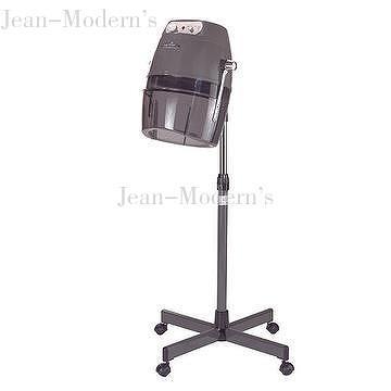 Hair Dryer Instrument_jean-modern's