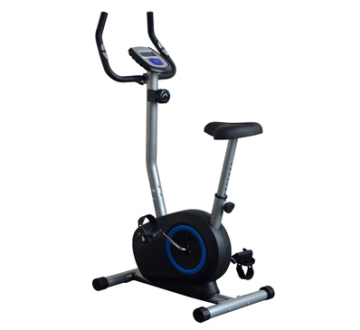 HOME Magnetic Bike #2300A