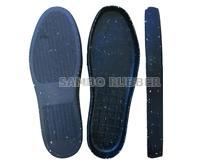 2019 Recycled Rubber Soles