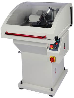 S500 Sawblade Sharpening Machine