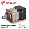 Precision Planetary Gearbox for Gantry Robot