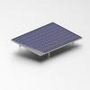 cheap solar panel frame