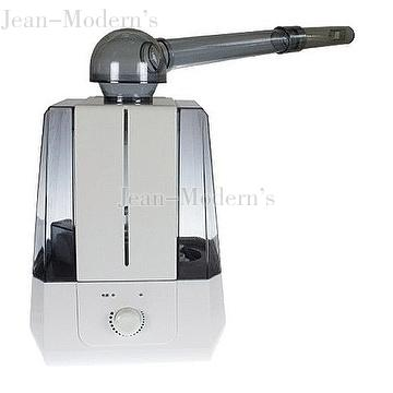 Ultrasound Cold Steamer Beauty Equipment_jean-modern's