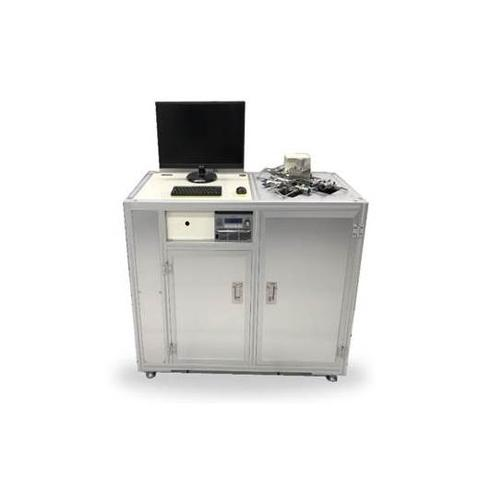 Atomic Layer Deposition System