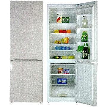 Single DoorRefrigerator