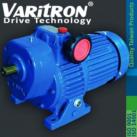 V11 Speed_Variator_Changer_Drive_Speed_Variable_Drive