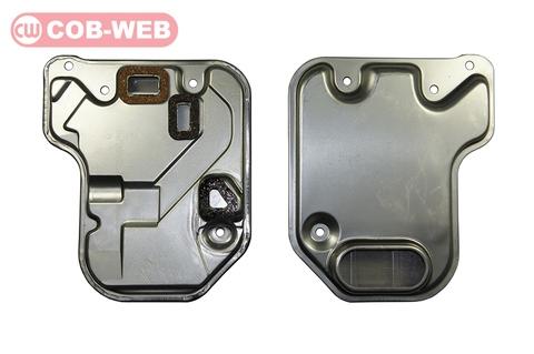 Taiwan Transmission Filter, SF259, OEM 35330-30050