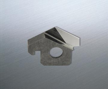 Schleuniger MX9200 Stripping Blade