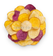 248 Dried Fruit & Vegetable | Taiwantrade Suppliers