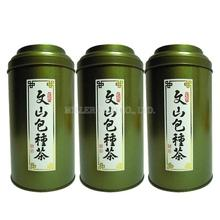 The Very Famous Taiwan Tea Premium WenShan Pouchong Tea