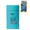 Taiwan tea_Black Forest Black Tea171