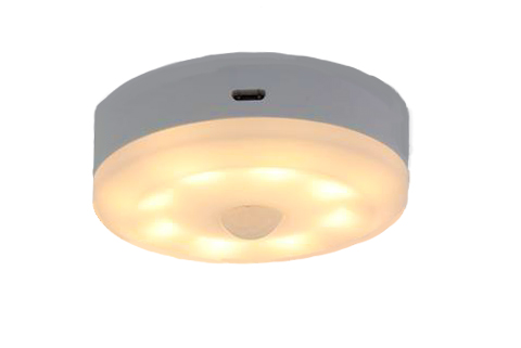 Cabinet Light(Rechargeable)
