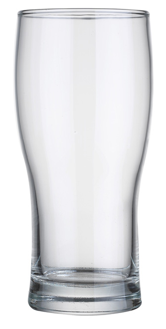 505 ml Beer Glass