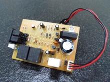 Inversion Table Control Board