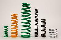Compression Spring,Springs