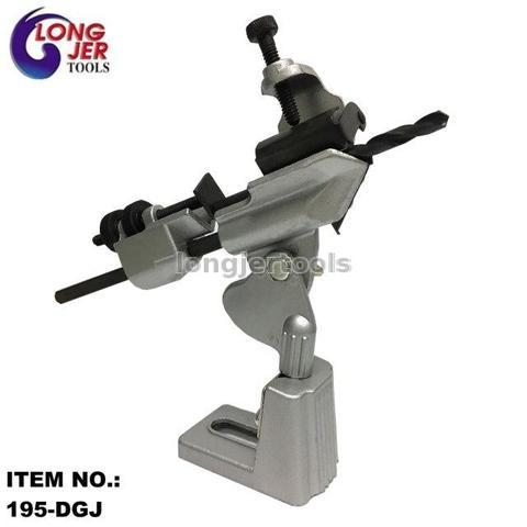 Excellent Drill Bit Grinder Attachment For Vehicle Repair Tools Pabps2019 Chair Design Images Pabps2019Com