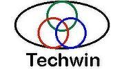 a4cf6d21-025f-4686-9b1a-0fb2c55f507a_Logo.jpg